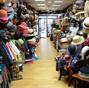 Boutique de chapelier : vente en ligne de chapeaux et accessoires de mode